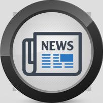 Employee Insurance Policy Update