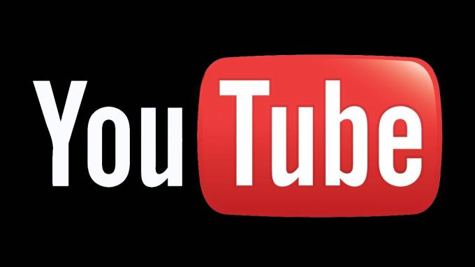 How to get YouTube Access