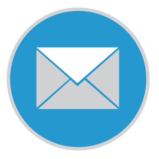 Set Up Your MoreAtMoss.com Email Account